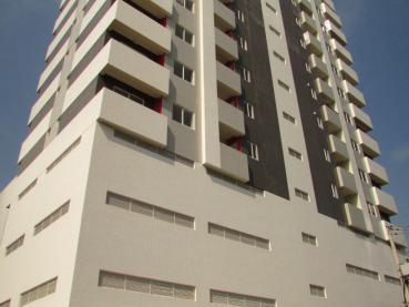 Apartamento Estrela Ponta Grossa 117755-5
