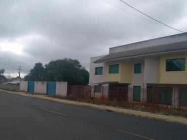 Armazém / Barracão / Depósito / Galpão Uvaranas Ponta Grossa 117905-4