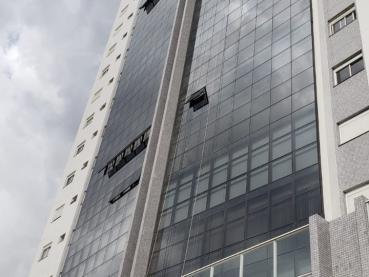 Apartamento Olarias Ponta Grossa 118477-4