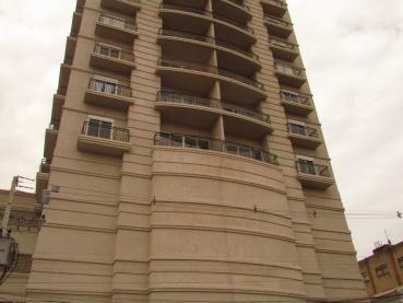 Apartamento Jardim Carvalho Ponta Grossa 119789-4