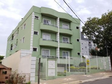 Apartamento Uvaranas Ponta Grossa 120417-5