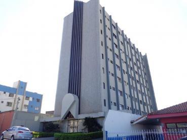 Apartamento Centro Ponta Grossa 125712-5