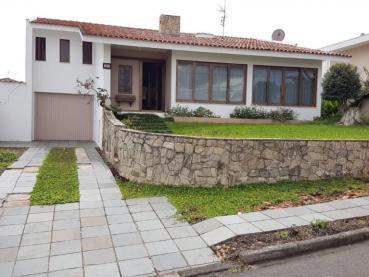 Casa Estrela Ponta Grossa 126168-4