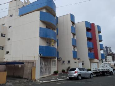 Apartamento de 85m² à Venda, 1 quarto - Ponta Grossa - Ref. 126479-4