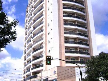 Apartamento Centro Ponta Grossa 127099-5