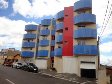 Apartamento de 70m² para Alugar, 1 quarto - Ponta Grossa - Ref. 130285-5