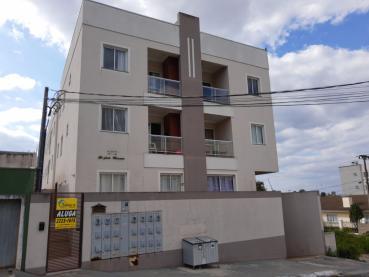 Apartamento de 76m² à Venda, 2 quartos - Ponta Grossa - Ref. 150343-4