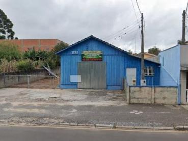 Sala Comercial de 70m² para Alugar - Ponta Grossa - Ref. 150540-5