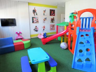 Aluguel - Apartamento - Apartamento - PR - Ponta Grossa - Centro - Rua Balduíno Taques - Madol Imóveis - 101599-5