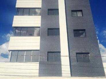 Apartamento Estrela Ponta Grossa 101883-5