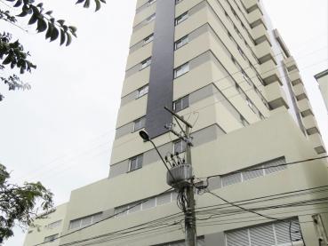 Apartamento Centro Ponta Grossa 104503-5