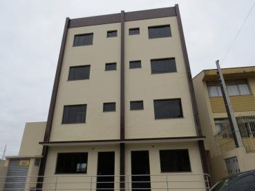 Apartamento Centro Ponta Grossa 104563-5