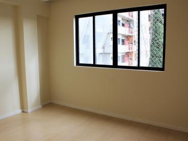 Aluguel - Apartamento - Apartamento - PR - Ponta Grossa - Estrela - Rua Nestor Guimarães - Madol Imóveis - 105362-5