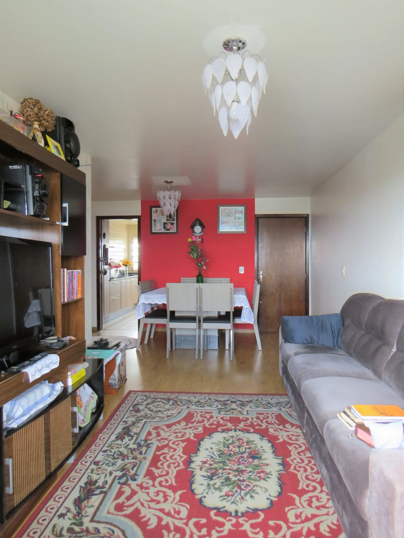 Venda - Apartamento - Apartamento - PR - Ponta Grossa - Centro - Rua Frederico Bahls - Madol Imóveis - 105614-4