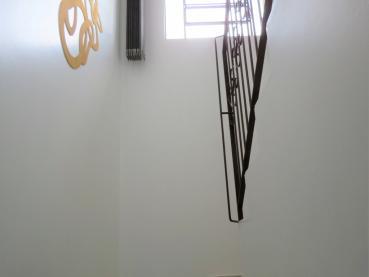 Venda - Casa - Casa - PR - Ponta Grossa - Uvaranas - Rua Siqueira Campos - Madol Imóveis - 108451-4