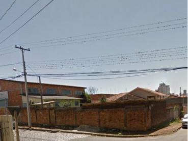 Aluguel - Terreno - Terreno - PR - Ponta Grossa - Oficinas - Rua José Joaquim da Maia - Madol Imóveis - 109834-5