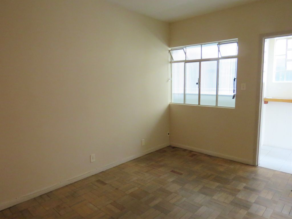 Aluguel - Apartamento - Apartamento - PR - Ponta Grossa - Centro - Rua Júlia Wanderley - Madol Imóveis - 110442-5