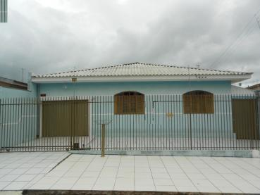 Casa Uvaranas Ponta Grossa 111093-5