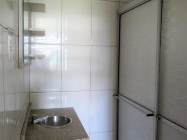 Aluguel - Comercial - Armazém / Barracão / Depósito / Galpão - PR - Ponta Grossa - Nova Rússia - Rua Bento Ribeiro - Madol Imóveis - 111405-5