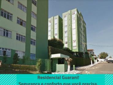 Apartamento Estrela Ponta Grossa 118019-5
