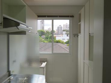 Venda - Apartamento - Apartamento - PR - Ponta Grossa - Estrela - Rua Estanislau A. Piekarski - Madol Imóveis - 118582-4