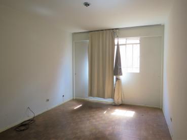 Venda - Apartamento - Apartamento - PR - Ponta Grossa - Centro - Rua Marechal Deodoro - Madol Imóveis - 118670-4