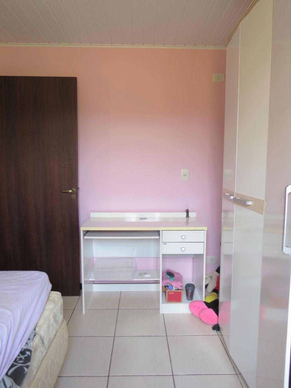 Venda - Casa - Casa - PR - Ponta Grossa - Contorno / Sta. Paula - Rua Guabirobeira - Madol Imóveis - 119821-4