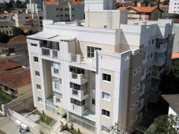 Apartamento em Ponta Grossa, Venda - Ref. 119917-4