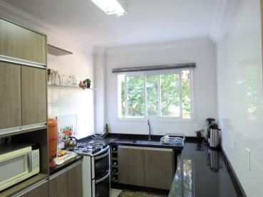 Venda - Apartamento - Apartamento - PR - Ponta Grossa - Estrela - Rua Vidal de Negreiros - Madol Imóveis - 119917-4