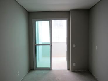 Venda - Apartamento - Apartamento - PR - Ponta Grossa - Centro - Rua Jacob Holzmann - Madol Imóveis - 120100-4