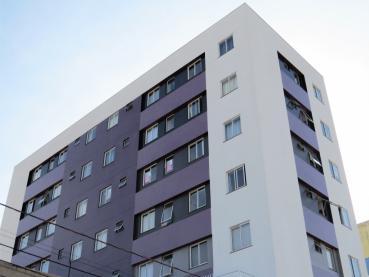 Apartamento Centro Ponta Grossa 125586-5