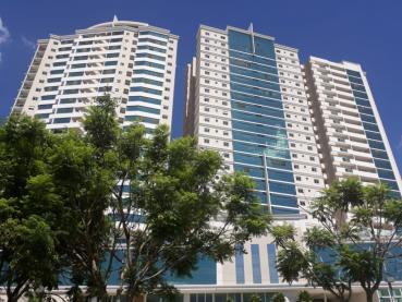 Apartamento de 232m² à Venda, 3 quartos - Ponta Grossa - Ref. 132034-4