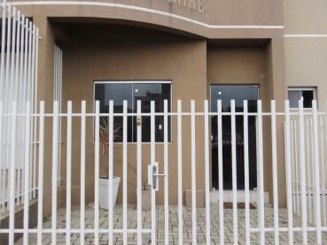 Sala Comercial de 25m² à Venda - Ponta Grossa - Ref. 147766-4