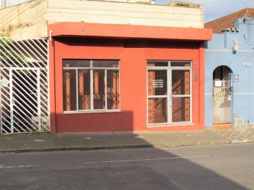 Casa Comercial de 115m² para Alugar - Ponta Grossa - Ref. 167020-5