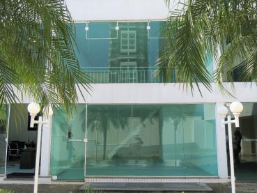 Sala Comercial para Alugar em Ponta Grossa - Ref. 168083-5
