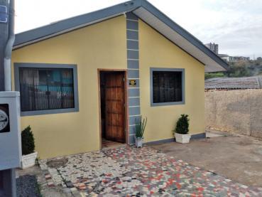 Casa de 379m² à Venda, 2 quartos - Ponta Grossa - Ref. 163980-4