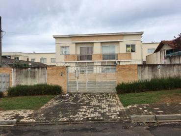 Apartamento Jardim Carvalho Ponta Grossa 103663-4