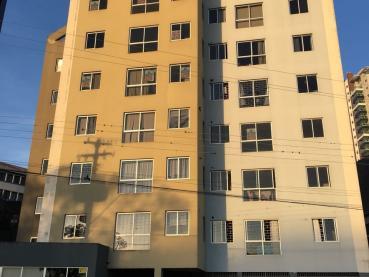 Cobertura Centro Ponta Grossa 105466-5