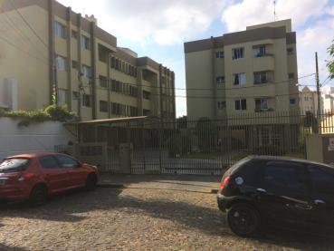 Apartamento Estrela Ponta Grossa 105967-5