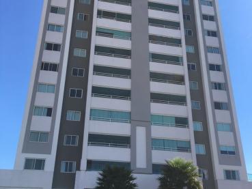 Cobertura Centro Ponta Grossa 108385-4