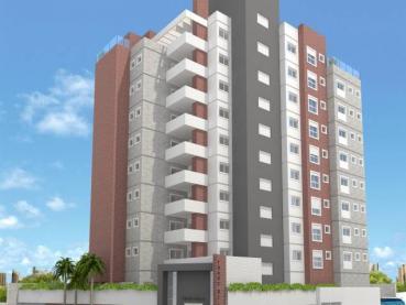 Apartamento Orfãs Ponta Grossa 110372-4