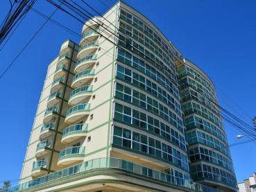 Apartamento Nova Rússia Ponta Grossa 111094-5