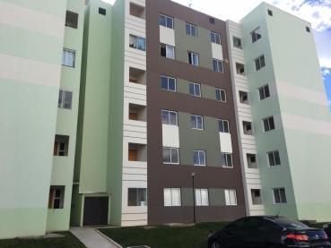 Apartamento para Alugar, 85m² - Ref. 129805-5