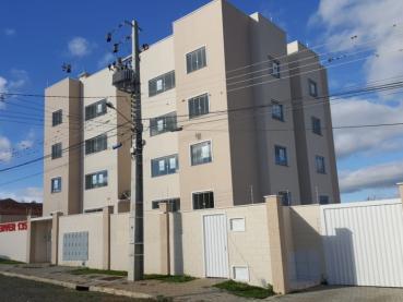 Apartamento de 74m² à Venda, 2 quartos - Ponta Grossa - Ref. 130077-4