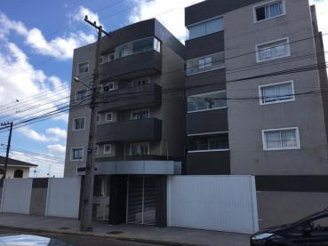 Apartamento de 168m² à Venda, 3 quartos - Ponta Grossa - Ref. 144097-4