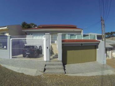 Casa Estrela Ponta Grossa 111764-4