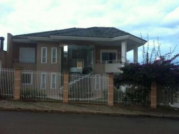 Casa  Ponta Grossa 111775-4