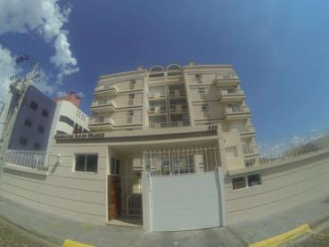 Cobertura Estrela Ponta Grossa 111778-4