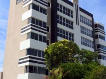 Cobertura  Ponta Grossa 111782-4