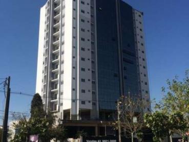 Apartamento Olarias Ponta Grossa 111784-4